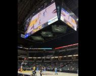 clair-brothers-bankers-life-scoreboard-game-0161