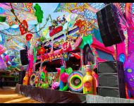 clair-brothers-c12-array-cs218-subwoofer-elrow-barcelona