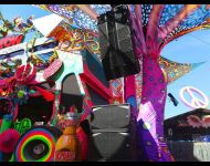 clair-brothers-c12-array-cs218-subwoofer-elrow-barcelona-2