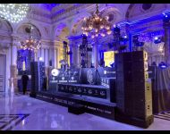 clair-brothers-c12-speakers-stage-masquerade-vtecnics