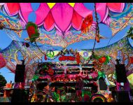 clair-brothers-c12-speakers-elrow-barcelona